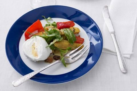 Nuss-Kartoffel-Salat_mit_Mozzarella.jpg