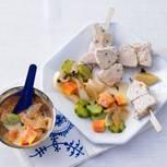 Shish_Kebab_mit_Papaya-Zwiebel-Gemüse.jpg