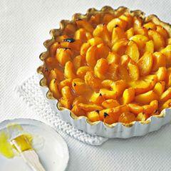 die-perfekte-aprikosen-tarte.jpg