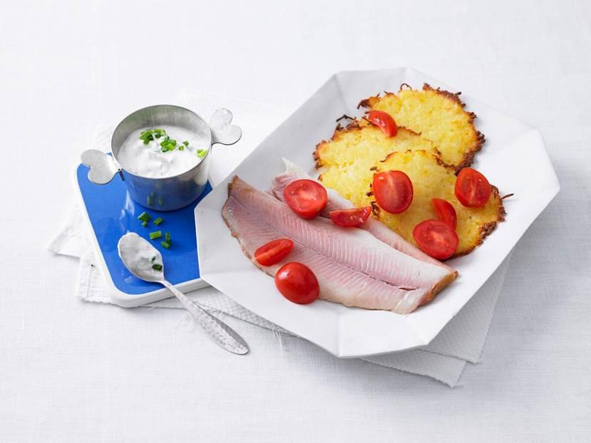 Kartoffelpuffer_mit_Forelle_und_Meerrettich-Dip.jpg