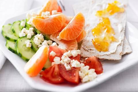 Türkisches_Frühstück.jpg
