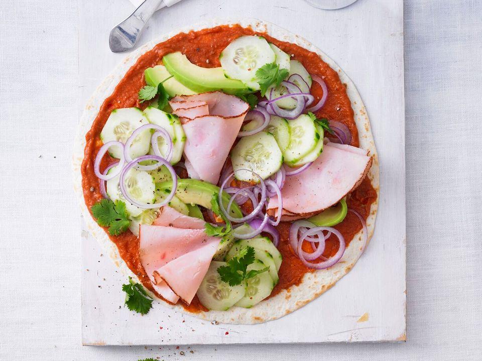 Tex-Mex-Pizza_mit_Huhn.jpg