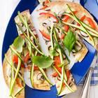 Veggi-Pizzaschnitten.jpg
