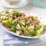 Romanesco-Salat_mit_Krabben.jpg