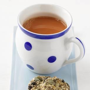 Heißer_Ingwer-Karotten-Tee.jpg