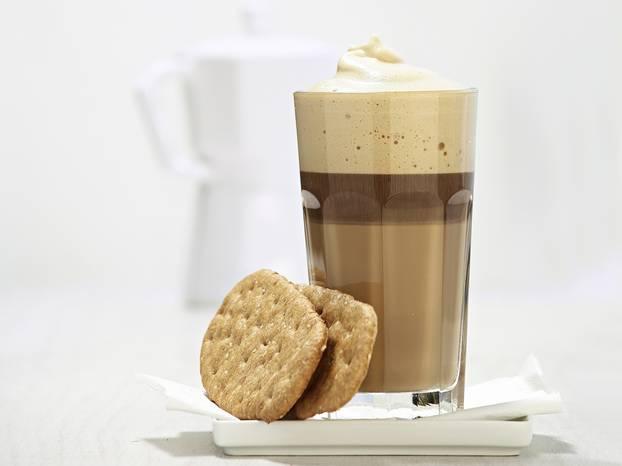 Soja-Latte-Macchiato.jpg