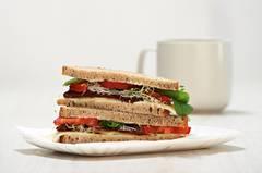 Sprossen-Käse-Sandwich.jpg
