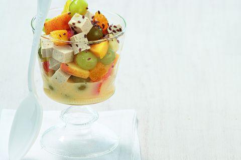 Früchte-Tofu-Bowl.jpg