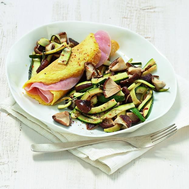 Schinken-Omelett_mit_Pilzen_1.jpg