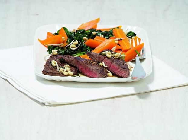 Asia-Steak_mit_Sprossengemüse.jpg
