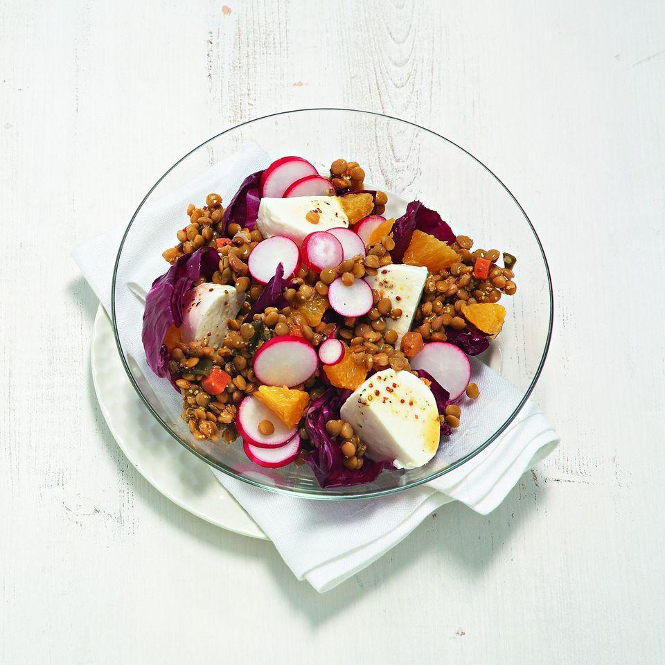 Linsen-Mozzarella-Salat.jpg