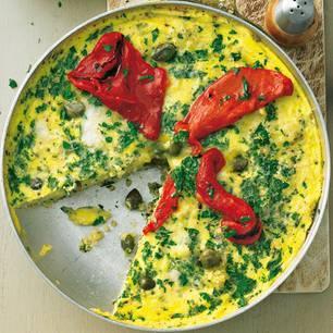 bulgur-tortilla-mit-paprika-und-petersilie.jpg