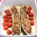 Gebackene_Zucchini_mit_Tomaten.jpg
