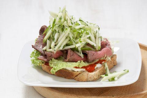 Roastbeef-Apfel-Sandwich.jpg