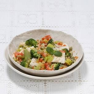 Fisch-Gemüse-Couscous.jpg