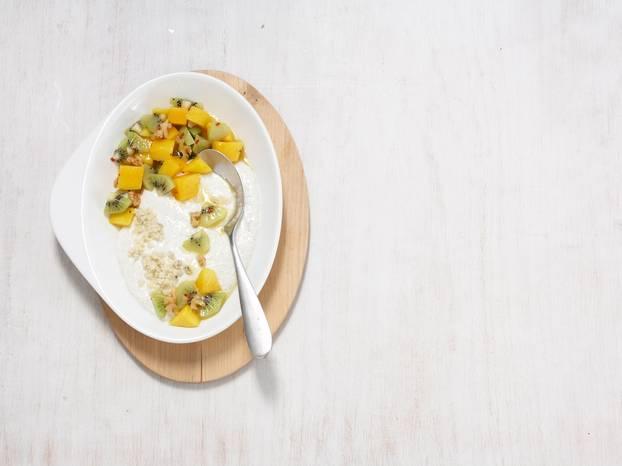 Vanille-Couscous_mit_Früchten.jpg