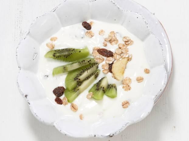Kiwi-Müsli-Joghurt.jpg