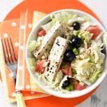 Reissalat_mit_Früchten.jpg