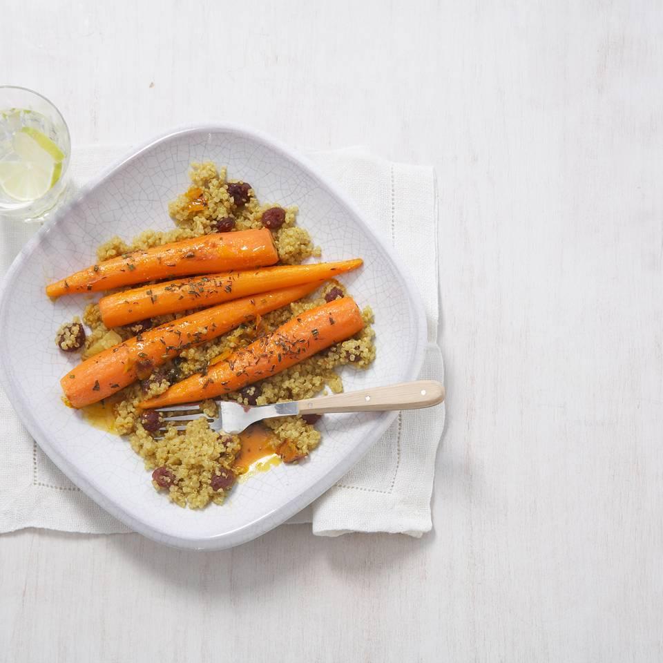 Quinoa_mit_geschmorten_Möhren.jpg
