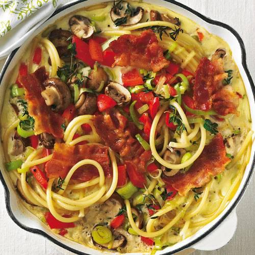 pasta-frittata-mit-bacon.jpg