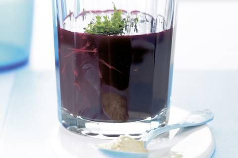 Vitamin-B-Drink.jpg