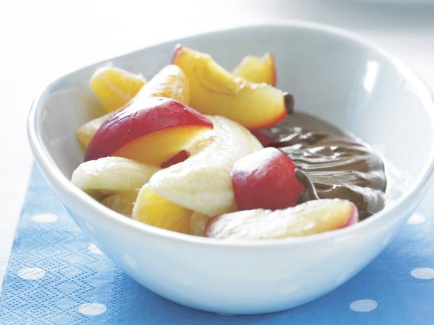 Schoko-Früchte.jpg