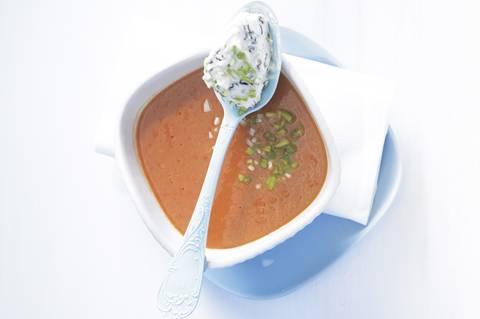 Tomaten-Orangen-Suppe.jpg