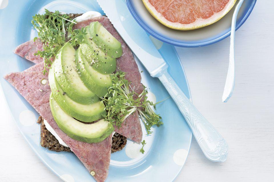 Beef-Avocado-Brot.jpg