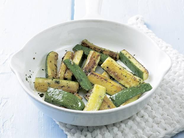 Thymian-Zucchini.jpg