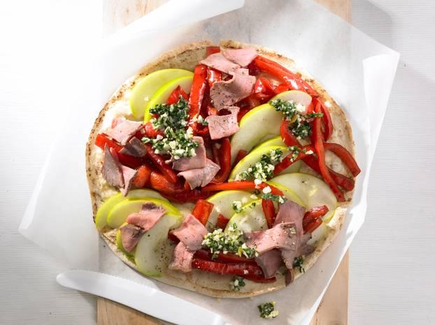 Paprika-Apfel-Pizza.jpg