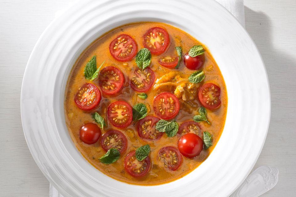 Tomaten-Kokos-Suppe.jpg