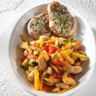 Rosmarin-Filets_mit_Kartoffel-Bohnen-Salat.jpg