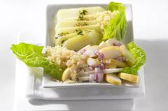 Curryreis-Salat.jpg