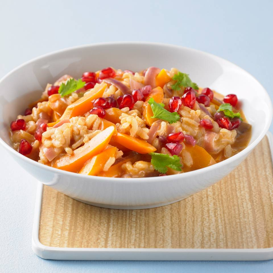 Madras-Curry-Risotto.jpg