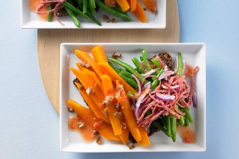 Möhren-Bohnen-Salat.jpg
