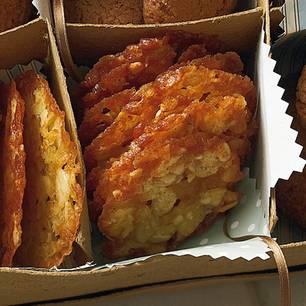 haferflocken-mandel-kekse.jpg