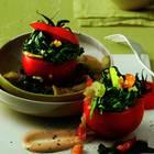 Gefüllte Tomaten 2.jpg