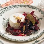 merrettich-mousse-mit-rote-bete-salat.jpg