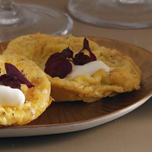 kleine-trueffel-omelettes.jpg