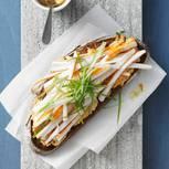 Diaet _ 2014 Seafood Bruschetta.jpg