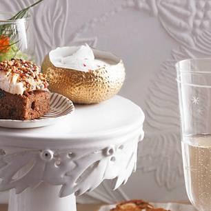 parmesan-sueppchen.jpg