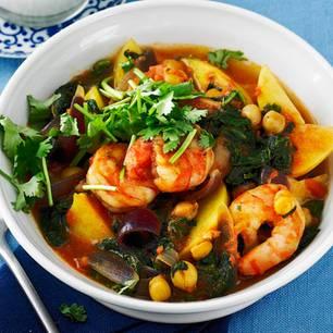 Diaet _Spinat Garnelen Curry.jpg