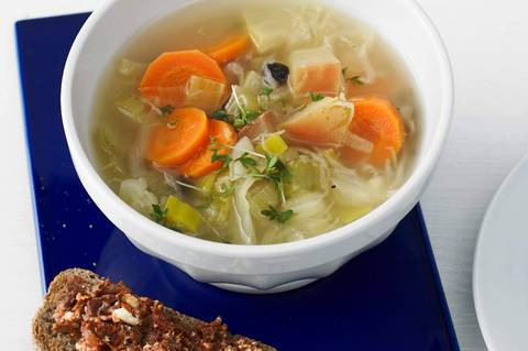Diaet _2014 Suppen Minestrone.jpg
