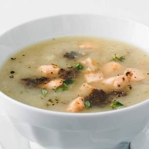 Diaet _2014 Suppen Fenchelsuppe.jpg