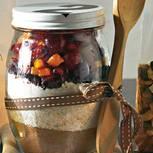 frucht-nuss-kuchen.jpg