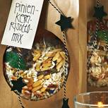 pinienkern-risotto-mix.jpg