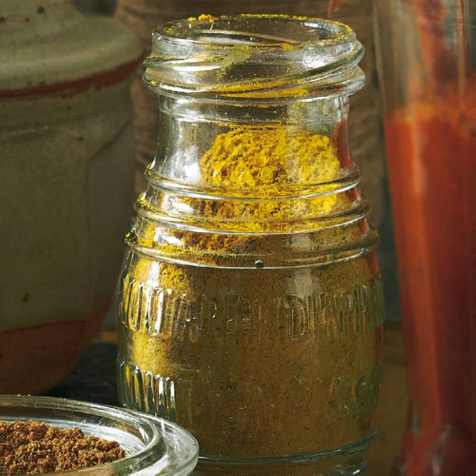 milder-currypulver.jpg