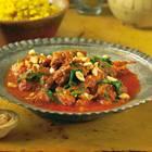 lamm-curry-mit-gewuerzhirse-und-mangosalat.jpg