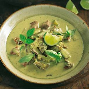 rindfleisch-thai-curry.jpg