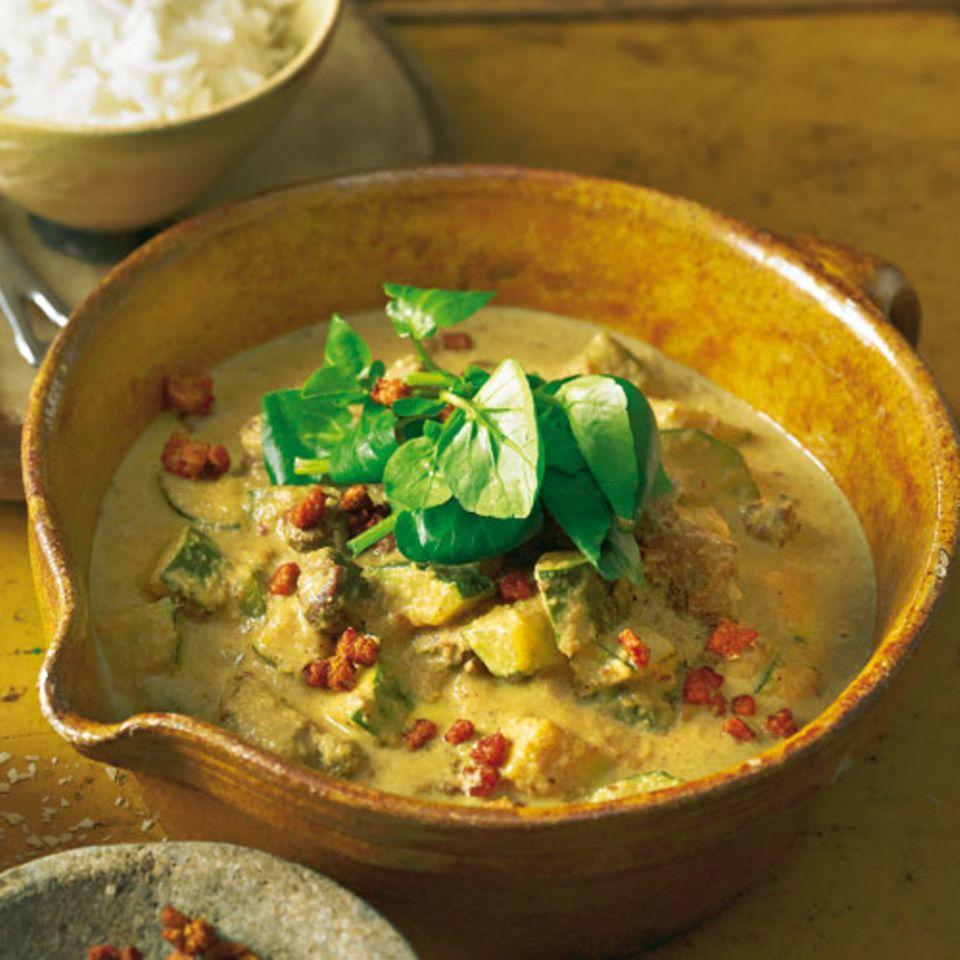 enten-curry-mit-zimt.jpg